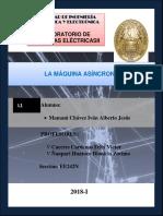Informe Previo 2 Ee242n