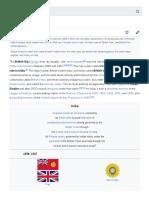 En m Wikipedia Org Wiki British Raj
