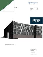 MTH CAD-BIM Manual_General Part_V3_20160323.pdf