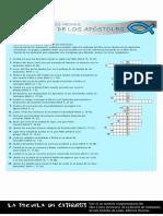 hechos_apostoles.pdf