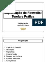 firewalls.pps