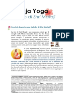 Photograph of Shri Mataji.pdf