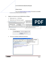dspace manual - admin.pdf