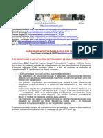AFLP-marqueurs (1)