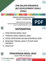 SDGs-Ditjen-BGKIA