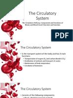 block 2 - blood cells  c