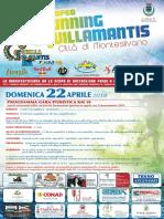 squillamantis 2018