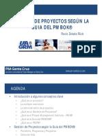presetnacion-pmi.pdf
