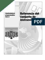 PLC - Controladores Programables PLC (BRADLEY Allen)