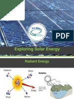 NEED_solarshort.pptx
