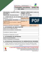 Formato de  Informe Mensual - BR-2017.xlsx