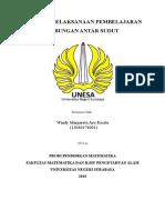 RPP_HUBUNGAN_ANTAR_SUDUT_K-13.docx