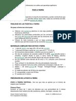 pozoatierra.pdf