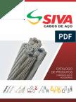 Catalogo Siva
