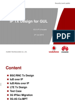 01 IP TX Design for GUL V2.6_20150602