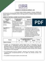 Exim Bank Contract.pdf