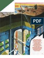Petete.pdf