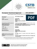 ETA_EPOBAR_UK.pdf