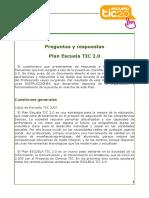 PLAN TIC 2.0 - PYR.pdf