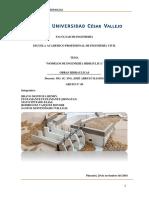 333755928-Informe-de-Modelos-Hidraulicos-Trabajo.docx