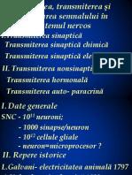 Nfz c 2 Transmitere Și Procesare Semnal Vf