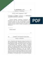 Tilendo vs. Ombudsman
