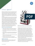 AKTA pure Jenck caracteristicas.pdf