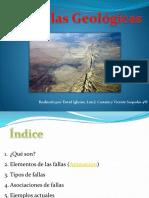 fallasbiologia-150911210426-lva1-app6891