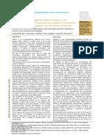 533-Texto del artículo-2355-1-10-20130526.pdf