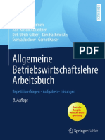 bwl thommen repetitionsfragen - aufgaben.pdf