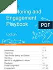 Radian6 Brand Monitor Playbook - Thomas DiSanto