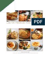 100recetas_populares.pdf