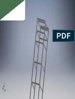 Pasadizo Tubular 2.pdf