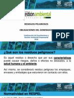 CAPACITACIÓN RESPEL (1).pdf