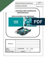04 - Aplicación de Arduino (6C3) - 2018.1 (E02)