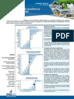 04 Informe Tecnico N°04_Panorama Economico Departamental Feb2018