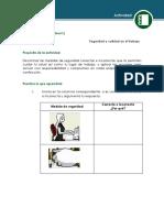 blbi2ep.pdf