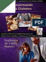 Desarmando la Diabetes