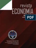 revista-economía-no.-211-2017