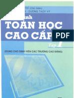 MATHVN.com Toancaocap Vol1 NDTri