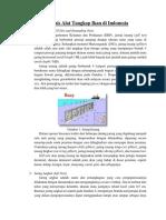 Jenis-Jenis Alat Tangkap Ikan.pdf