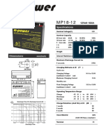 Battery spec_MP18-12(WP18-12SHR) 20150706