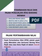 Pajak Pertambahan Nilai Dan Pajak Penjualan Atas Barang_(1)