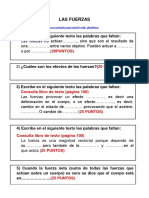 actividades las fuerzas2.docx