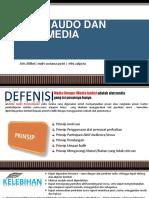 PPT Media