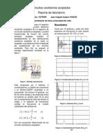 Circuitos oscilatorios acoplados.pdf