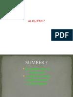 Al Qur_an