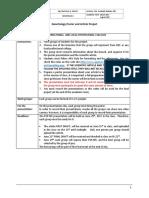 Deontology Poster Instructions Final