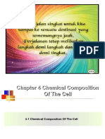 Chapter 4 Carbohydrate
