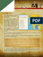 Apocalipsis 2 - Efeso (Tema 82).pdf